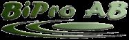 Bipro Logotyp